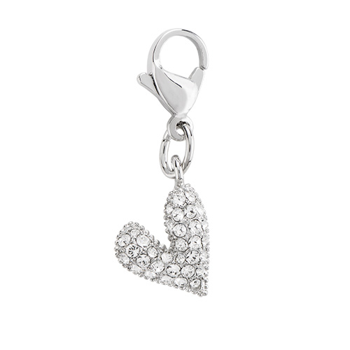 DG4072 Silver Heart Dangles with Crystals by Swarovski1 as Smart Object 1 copy